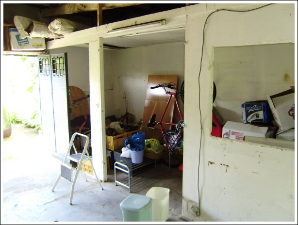 Aménagement De Mon Garage Zonetravauxfr