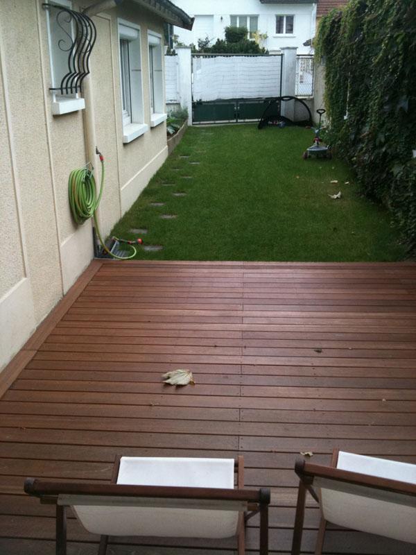 Jardin après 2