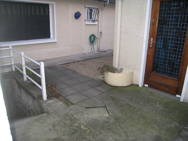 Terrasse-bois-avant