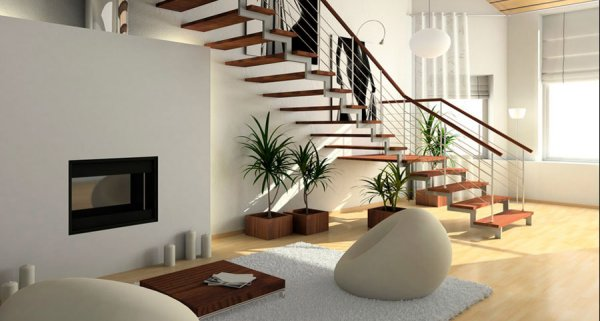 Formation en home staging - Dcoration - FORUM La maison France 5