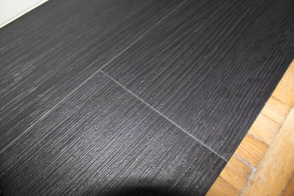 Lame vinyle clipsable gerflor - Sol vinyle sans colle ...