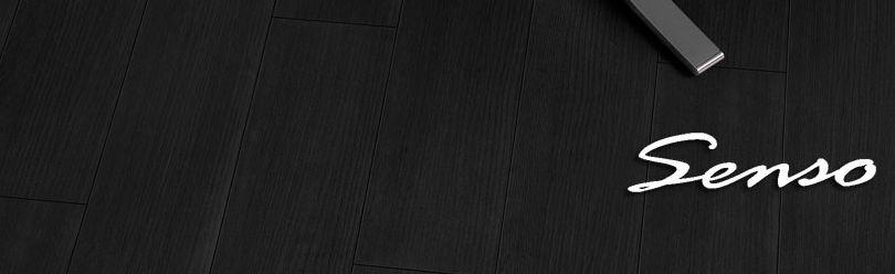 Lames vinyl gerflor senso futur zonetravaux bricolage for Lames adhesives senso de gerflor