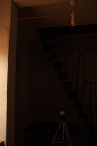 niveau laser comment ca marche poign e fenetre porcelaine. Black Bedroom Furniture Sets. Home Design Ideas