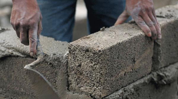 les dosages du ciment