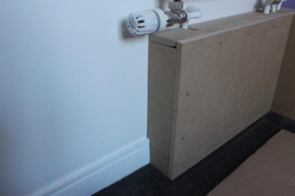 alignement de la planche avec le mur et passage de la plinthe zonetravaux bricolage. Black Bedroom Furniture Sets. Home Design Ideas