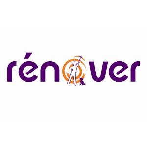 Salon Renover 2013