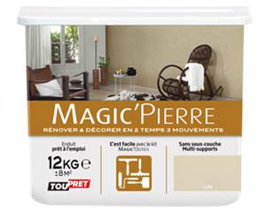 packaging magic 39 pierre zonetravaux bricolage. Black Bedroom Furniture Sets. Home Design Ideas