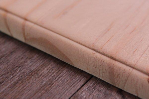 tutoriel transfert de photo sur bois. Black Bedroom Furniture Sets. Home Design Ideas