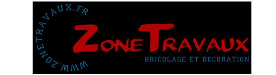 Zone Travaux, bricolage, décoration, outillage, jardinage