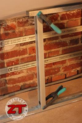 Pince ressort 6 zonetravaux bricolage d coration for Jardinage outillage bricolage