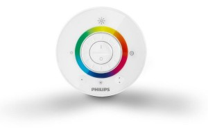 Télécommande Living Color Philips