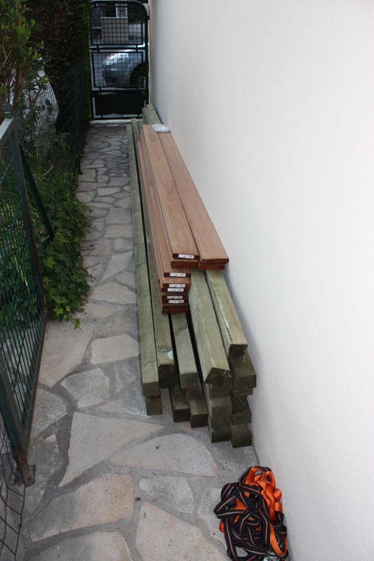 terrasse-bois-fournitures