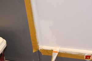 Peinture Sous-couche universelle LUXENS