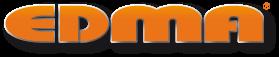 EDMA-logo