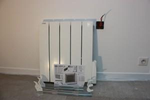 pose-radiateur-electrique-acova_02