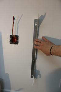 pose-radiateur-electrique-acova_04