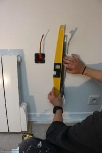 pose-radiateur-electrique-acova_05