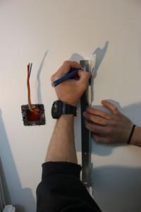 pose-radiateur-electrique-acova_06