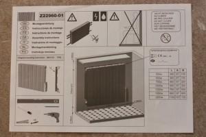 pose-radiateur-electrique-acova_18