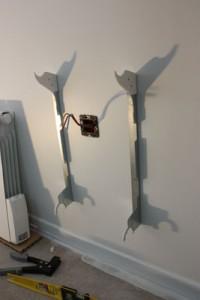 pose-radiateur-electrique-acova_29
