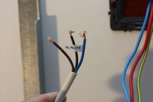 pose-radiateur-electrique-acova_28