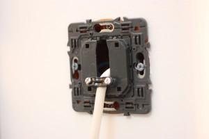 pose-radiateur-electrique-acova_35