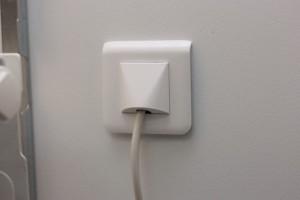 pose-radiateur-electrique-acova_36