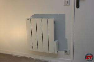 pose-radiateur-electrique-acova_40