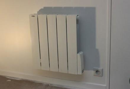 pose-radiateur-electrique-acova_mini