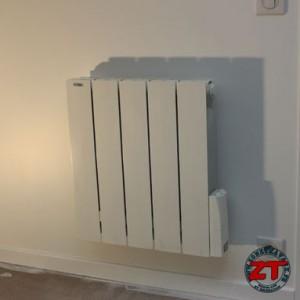 radiateur-electrique-acova