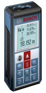 Bosch-GLM100C
