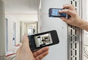 Bosch-GLM100C-situ1