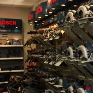 Bosch-Pro