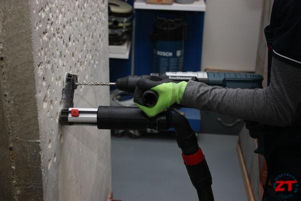 Bosch pro 20 zonetravaux bricolage d coration for Jardinage outillage bricolage