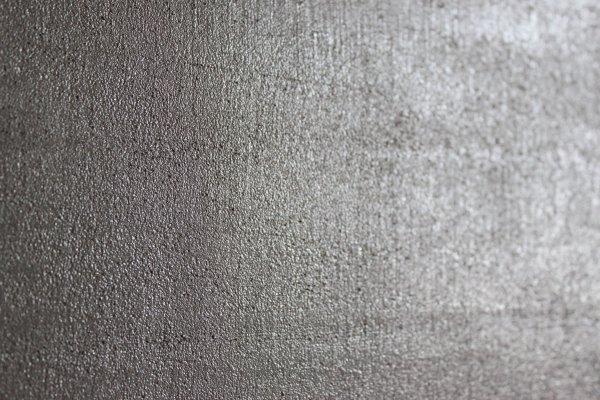 Test : Enduit décoratif Magic'Déco Béton Toupret