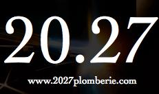 2027-plomberie1