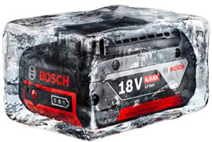 bosch-coolpack