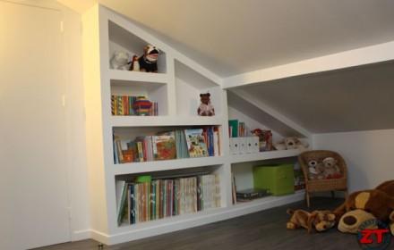 bibliotheque-placo-3