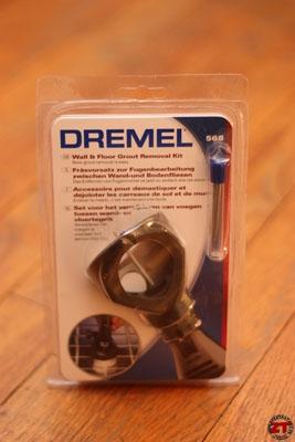 dremel_05