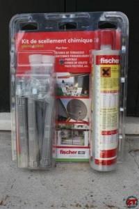 scellement-chimique-fischer_03
