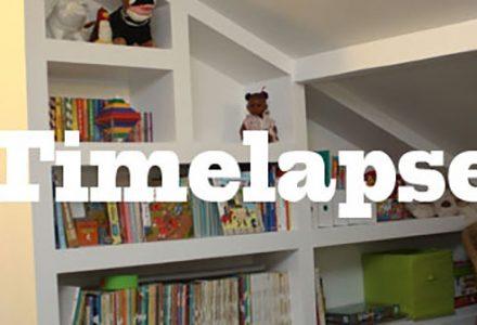 titre-bibliotheque-placo-3