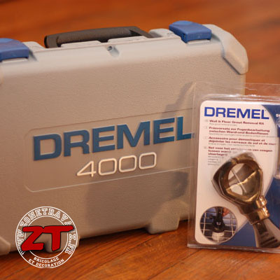 dremel-mini