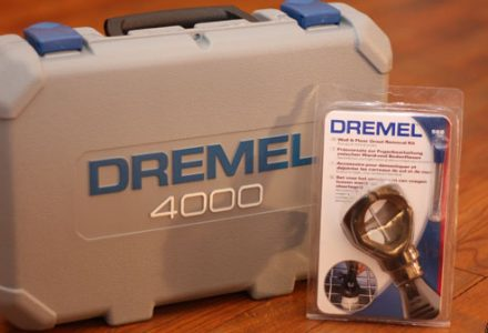 dremel_mini