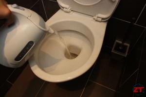 Calcaire-toilettes_17