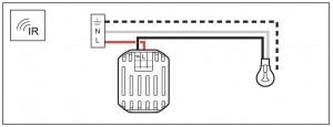 Interrupteur-Legrand-Schema1