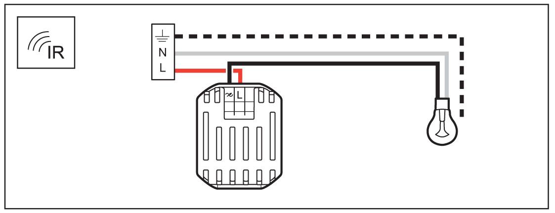 Bien connu Changer un interrupteur OG72