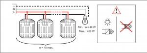 Interrupteur-Legrand-Schema2