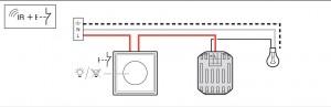 Interrupteur-Legrand-Schema5