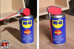 WD40 preview (1)