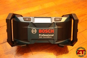 Bosch-GML-SoundBoxx_02